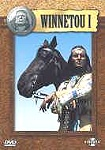 Winnetou 1 - Kinowelt DVD 500005