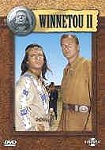 Winnetou 2 - Kinowelt DVD 500006