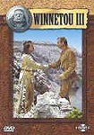 Winnetou 3 - Kinowelt DVD 500007