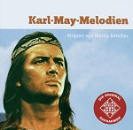 Karl-May-Melodien