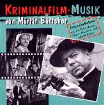 Kriminalfilmmusik bei AMAZON