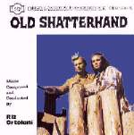 LP: Old Shatterhand