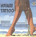 Hawai Tattoo
