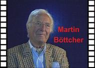 Interview with Martin Böttcher